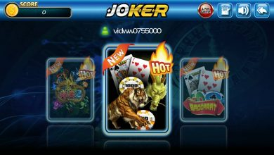 login joker123 indonesia
